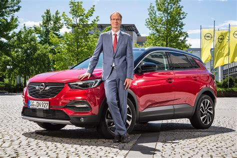 Future Opel Astra 2020 by Opel Tendr 225 Ocho Modelos Nuevos O Renovados De Aqu 237 A 2020