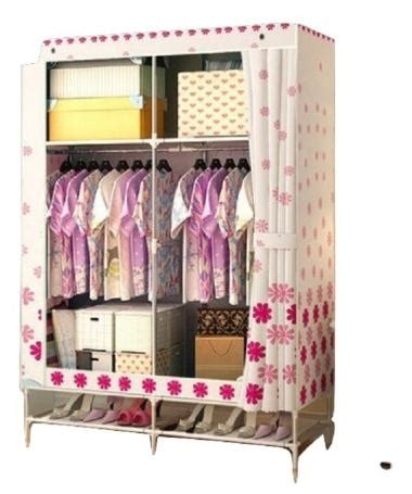 Baju Handuk Selimut Fashion Pakaian Multifungsi Murmerr jual g smart lemari pakaian tempat sepatu lemari multifungsi bunga harga kualitas
