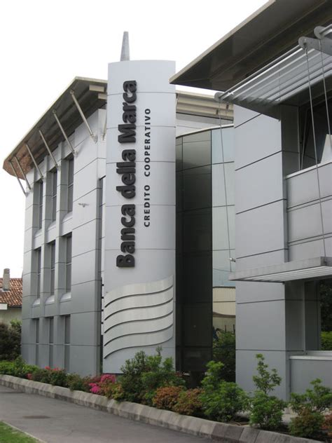 banca della marca vidor corso di abilitazione alle valutazioni immobiliari di