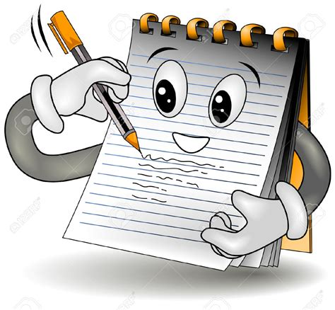 note clip notes clipart clipground