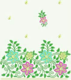 embroidery designs embdesigntube wedding suits embroidery designs