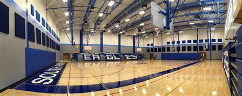 .home south park school district