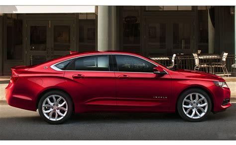 Chevrolet Giveaway 2017 - 2017 chevrolet impala