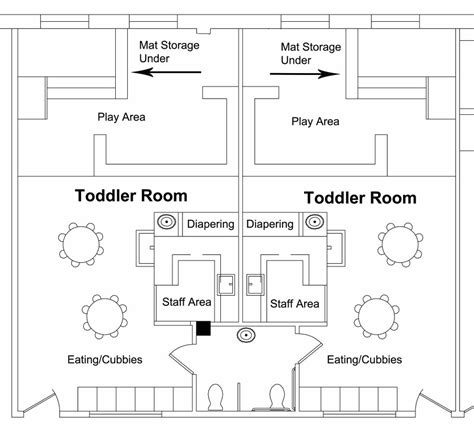 layout my room denise s blog toddler room layout