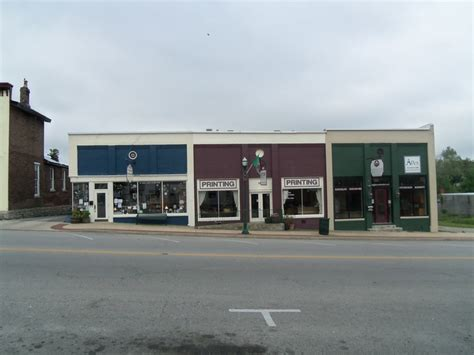 Furniture Stores In Georgetown Ky by 1000 Images About Georgetown Ky Commercial District On