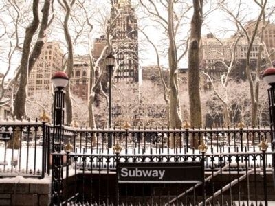 new york wedding records record location marriage seems to be like a shock