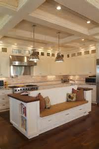 country kitchens with islands 1000 ideas about country kitchen island on