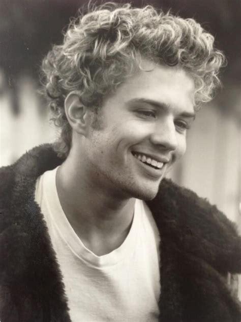 Curly Haired Seventies Actors | 70 mejores im 225 genes de hotties en pinterest hot guys