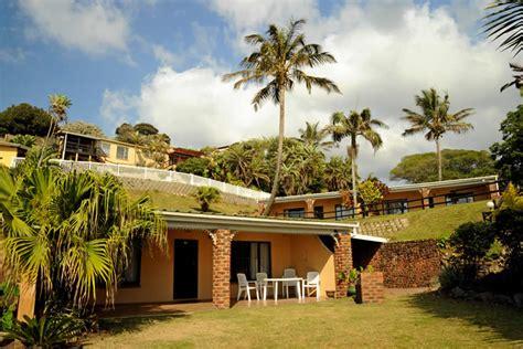 Bedroom Linen villa del sol self catering holiday accommodation kzn