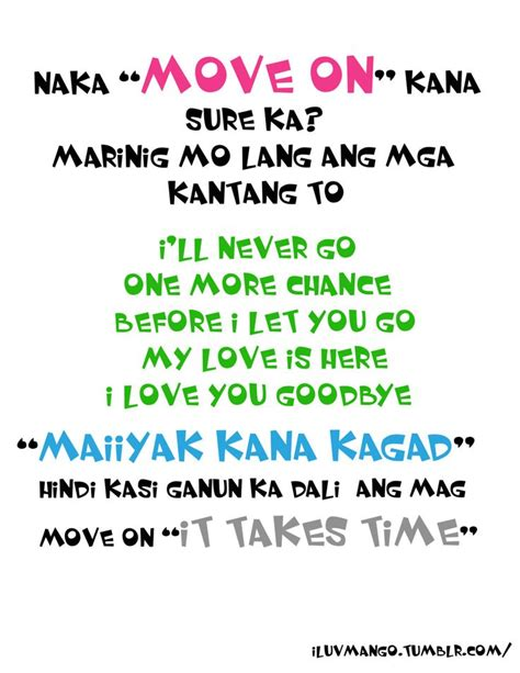 pinoy bitter quotes and tagalog bitter love quotes boy banat funny quotes tagalog about summer images love funny