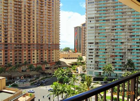 2 Bedroom Apartments Waikiki Beach | 2 bedroom apartments waikiki beach 2 bedroom apartments