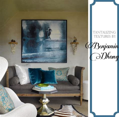 Blue And Brown Color Scheme For Living Room by 26 Amazing Living Room Color Schemes Decoholic