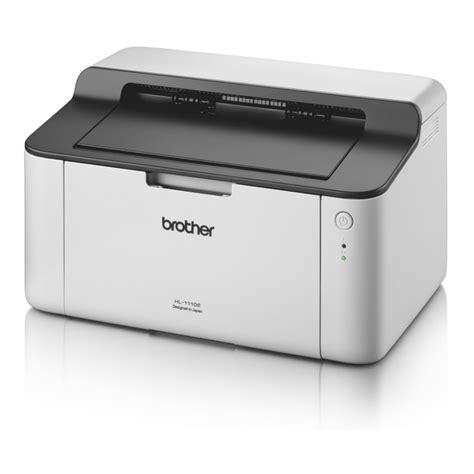 Printer Hl laser printer hl 1110 hl1110zw1