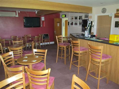 social room pitstone memorial website of ivinghoe ivinghoe aston pitstone