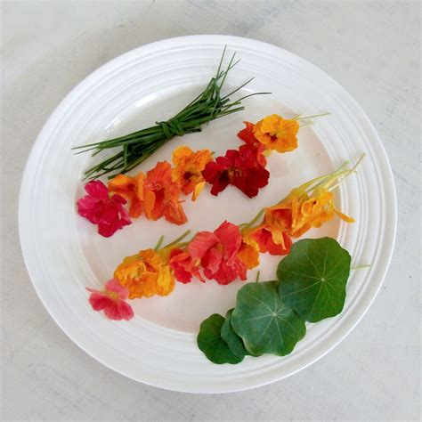 best flower food 17 best images about edible flower recipes on pinterest