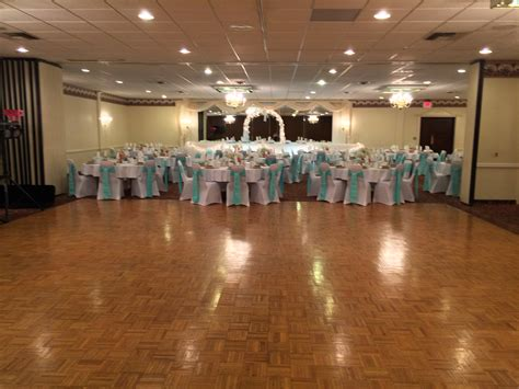 restaurants with banquet rooms corsi s restaurant banquet halls in livonia mi 48152 chamberofcommerce