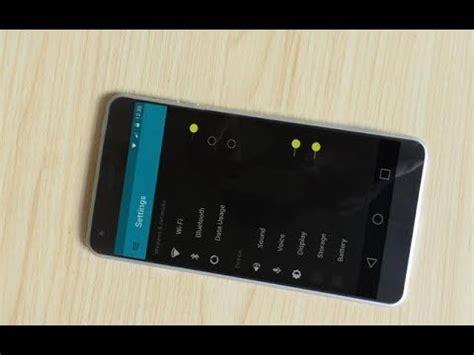 Casing Hp Nokia C2 01 nokia c1 00