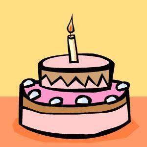 imagenes de feliz cumpleaños amiga gif yo anuncio imagenes para facebook de cumplea 241 os