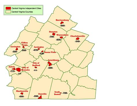 counties map newhairstylesformen2014