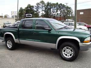 2004 dodge dakota pictures cargurus