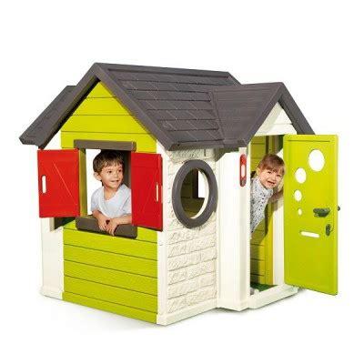 maison de jardin smoby magasin de jouets pour enfants