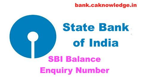 sbi housing loan contact number sbi balance enquiry number sbi toll free number sbi balance check