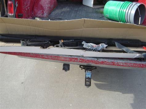 truck bed unloader truck bed cargo unloader new discoverstuff