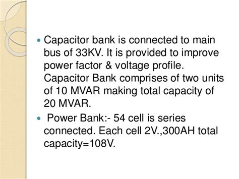 how to improve power factor using capacitor bank capacitor bank improve power factor 28 images mkp series three phase power factor correction