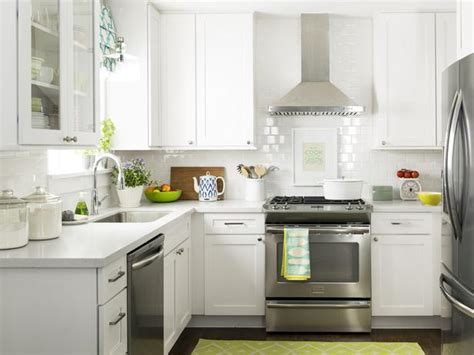 light gray kitchen cabinets with white countertops light gray quartz countertop transitional kitchen hgtv