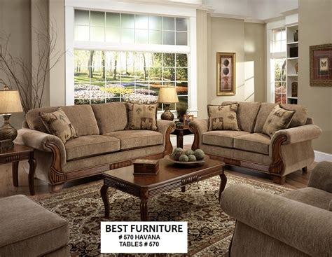 livingroom packages living room packages