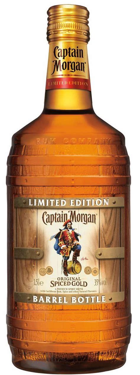 Captain Morgan Geschenkidee Die Besten 25 Whisky Geschenkset Ideen Auf