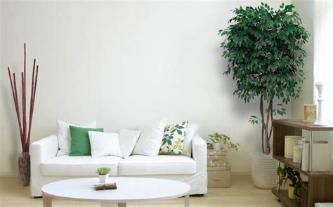 living artificial trees artificial trees silk trees plants artificial