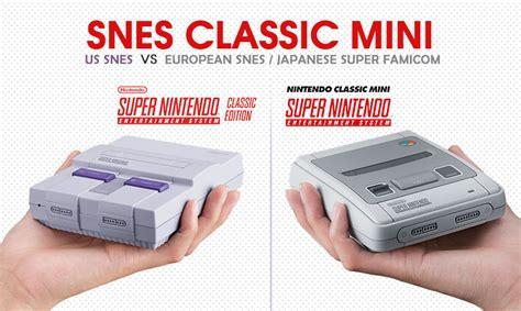 nintendo classic mini nintendo entertainment system toys r us toptoystoday