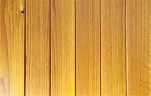 Wood Panelling indoor fake wood panelling background texture jpg