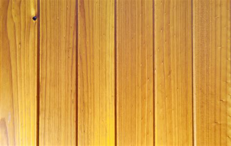 wood paneling indoor fake wood paneling background texture www