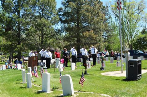 craig remembers craig remembers its fallen heroes on memorial day