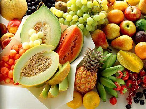 smartrending buah berkhasiat dan bermanfaat