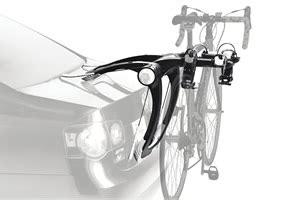 Bike Rack Number Plate Nsw by Bike Racks In Sydney