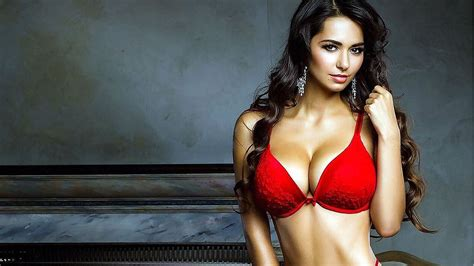 hot themes wallpaper cool helga lovekaty sexy full hd wallpaper picture image