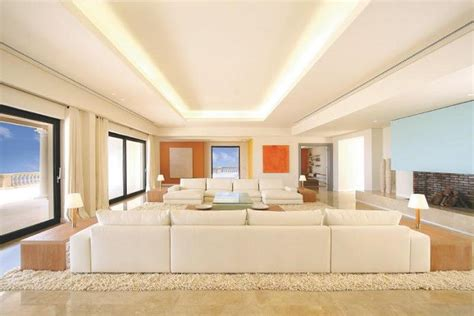 expensive living rooms top interior design beautiful luxury living room furniture