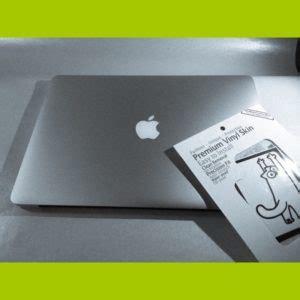 Witzige Macbook Aufkleber by Unboxing Simon S Cat Auf Meinem Macbook Pro Unboxing