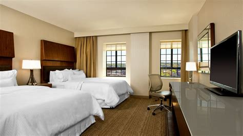 hotels in maine with in room portland maine hotels the westin portland harborview