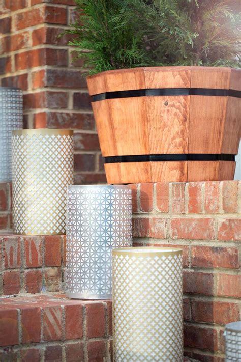 christmas diy outdoor decor ideas  designs