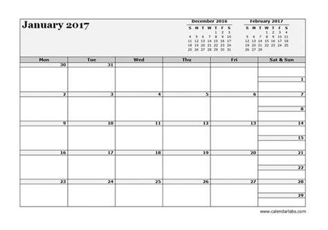 3 Month Calendar Printable Printable 3 Month Calendar 187 Calendar Template 2017