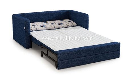 folding mattress sofa bed three fold sofa bed folding sofa bed mattress ikea thesofa