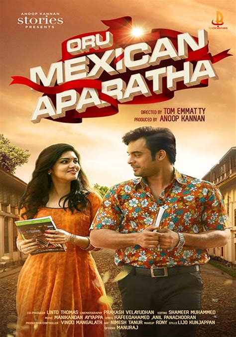 download mp3 from oru mexican aparatha oru mexican aparatha now showing book tickets vox