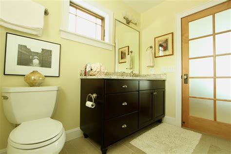 bathroom vanities that look like furniture furniture like bathroom vanities a furniture look for
