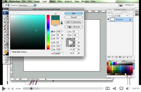 inkscape tutorial pdf free download blog archives revizionum