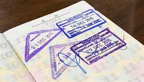 Release Letter Visa 489 Thailand Extends Visa Fee Waiver Scheme For Tourists From