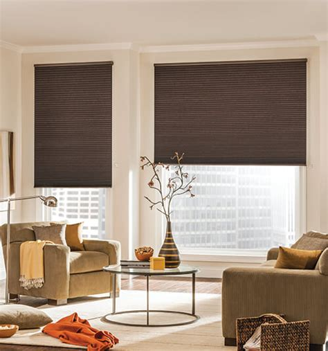 bali motorized blinds bali 174 diamondcell 174 motorized cellular shades blindsgalore